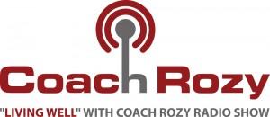 Coach Rozy Radio Show Logo_3_Rivision